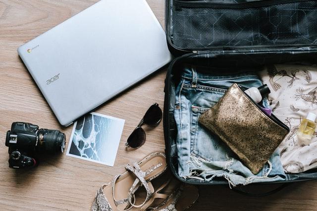 Cómo elegir una buena agencia de viajes
