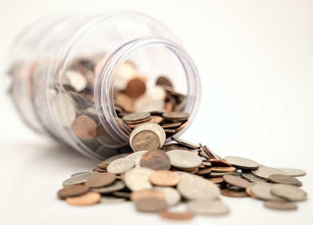 ¿Cuál es el mejor método para ahorrar?
