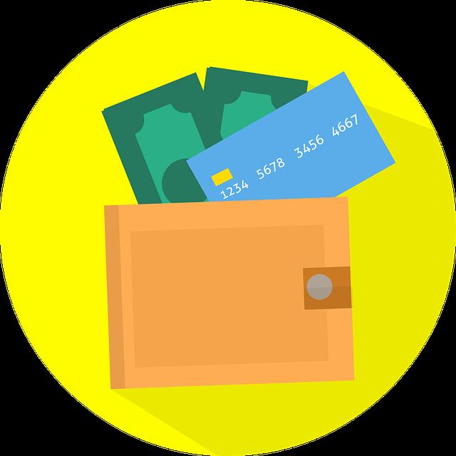 ¿Qué es un préstamo grupal?