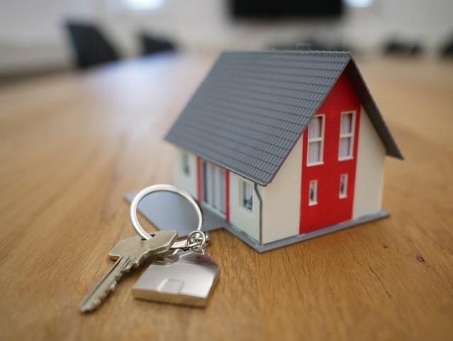 ¿Cómo elegir a un agente de bienes raíces?