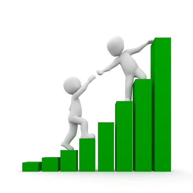 ¿Qué son los intereses de los préstamos para negocio?