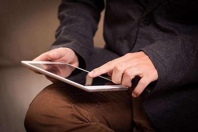 Haz crecer tu negocio con la ayuda de las nuevas tecnologías