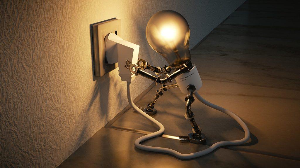 Creatividad y marketing: una combinación muy potente