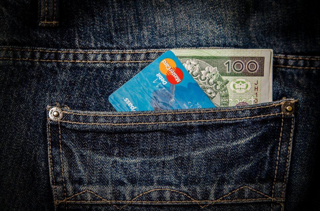Consejos para comenzar tu historial crediticio